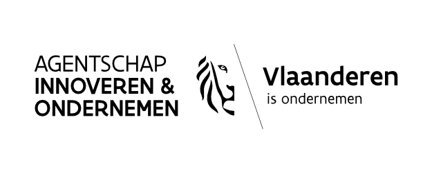logo_vlaio